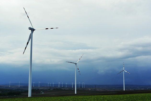 електроенергия в ЕС